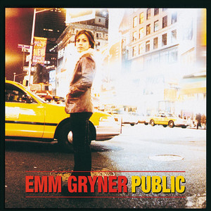Public album