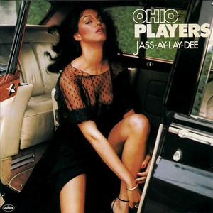 Ohio Players, Gary Ladinsky, Steve Kusicel Funk-O-Nots cover