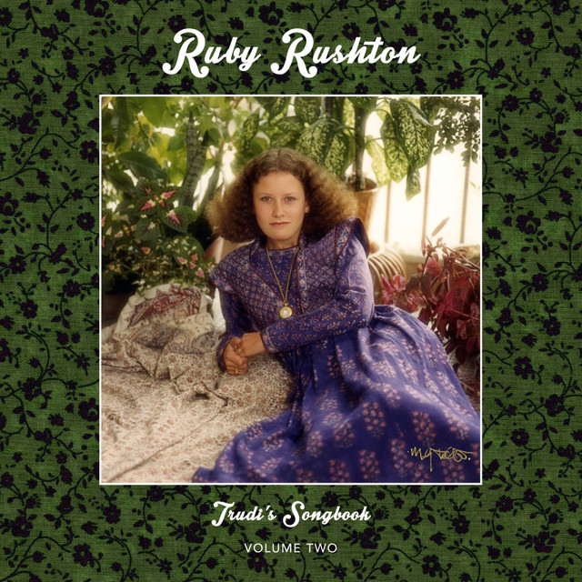 Joy Rushton Nude Photos 83