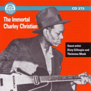 Immortal Charlie Christian - Guest Artist album