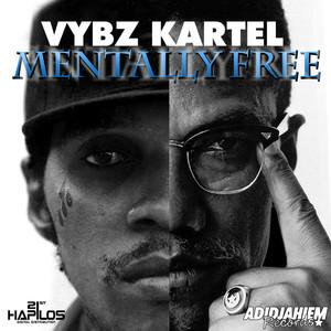 Mentally Free Albümü