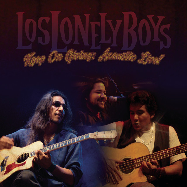 an analysis of the song heaven by los lonely boys Log in with facebook home college application essays submit an essay sell a college application essay gradesaver will pay $25 for excellent undergraduate college application essays and $50 for law school, medical school and business school essays.