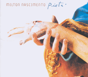 Pietá album