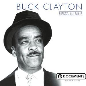 Fiesta in Blue album