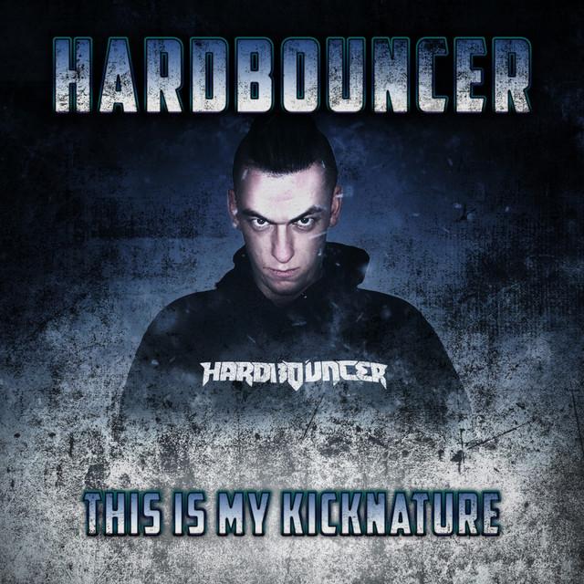 Hardbouncer