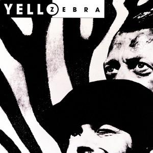 Zebra album
