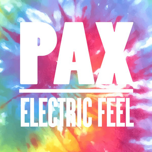 Electric Feel by PAX