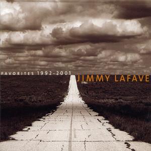 Favorites 1992-2001 album