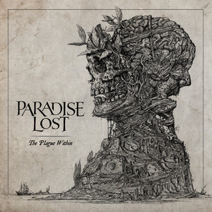 Paradise Lost, No Hope In Sight på Spotify