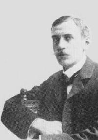 Wilhelm Stenhammar