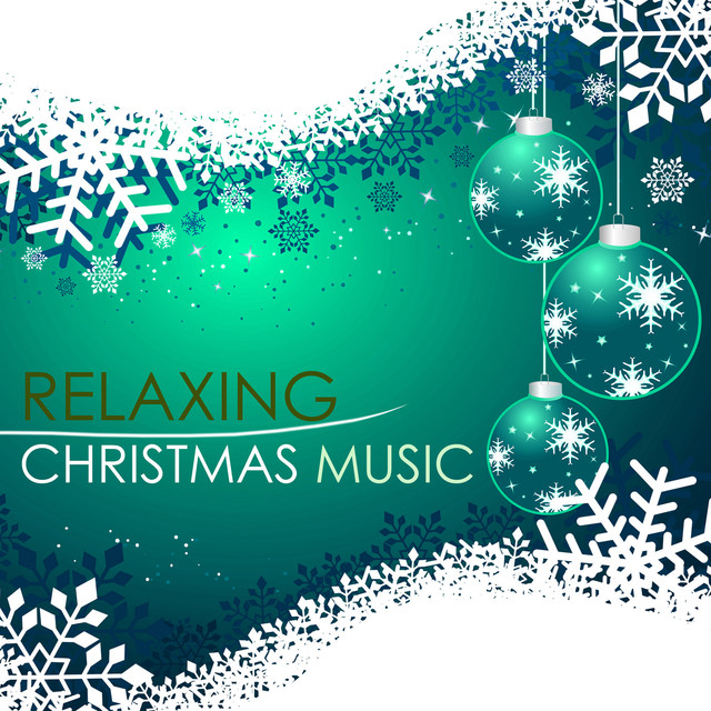 more by meditation relax club - Italian Christmas Music