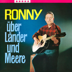 Über Länder und Meere (Remastered) album