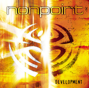 Nonpoint Circles cover