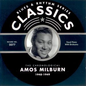 1948-1949 album