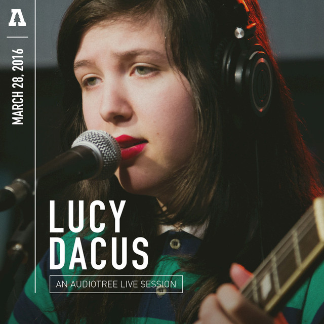 lucy dacus on audiotree live by lucy dacus on spotify. Black Bedroom Furniture Sets. Home Design Ideas