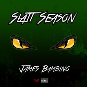 Slatt Season album