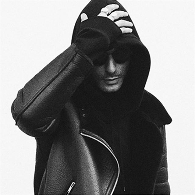 Zalim, a song by Burak Dirik on Spotify.