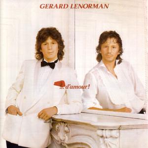 …d'amour ! album