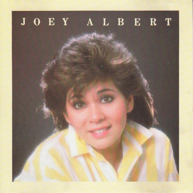 Joey Albert