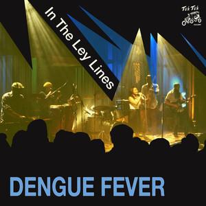 Dengue Fever, Sober Driver på Spotify
