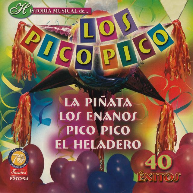 Los Pico Pico