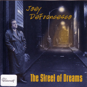 The Street of Dreams album