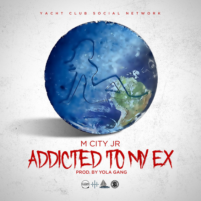 Addicted To My Ex