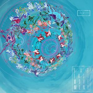 Identity (Clean) album