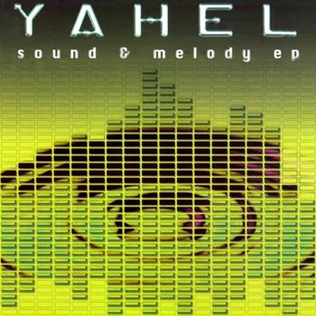 Sound & Melody EP