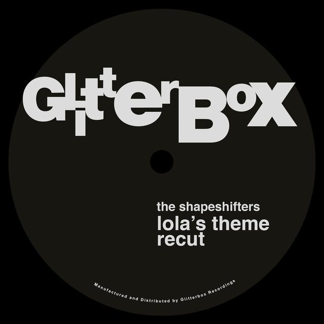 Lola's Theme Recut (Dr Packer Remix)