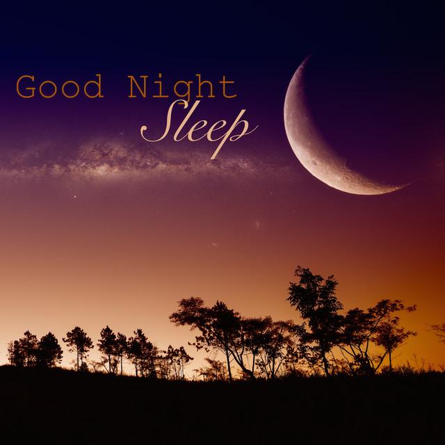 Good night sleep relaxing sleep music soothing nature - Good night nature pic ...