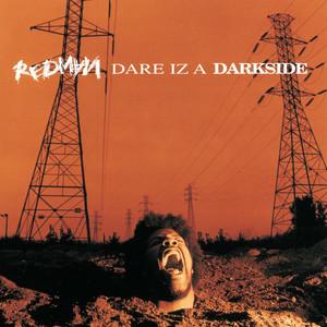 Dare Iz a Darkside album