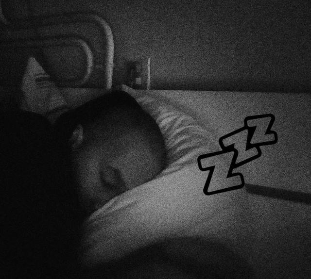 Sleepermane Artist | Chillhop