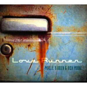 Love Runner album