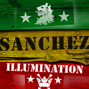 Illumination - Sanchez Part 1