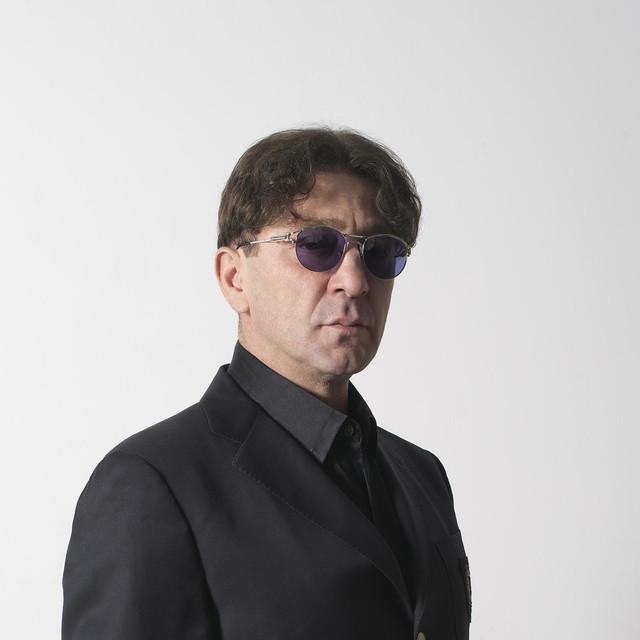 Grigory Leps