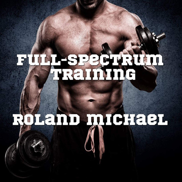 Full-Spectrum Training