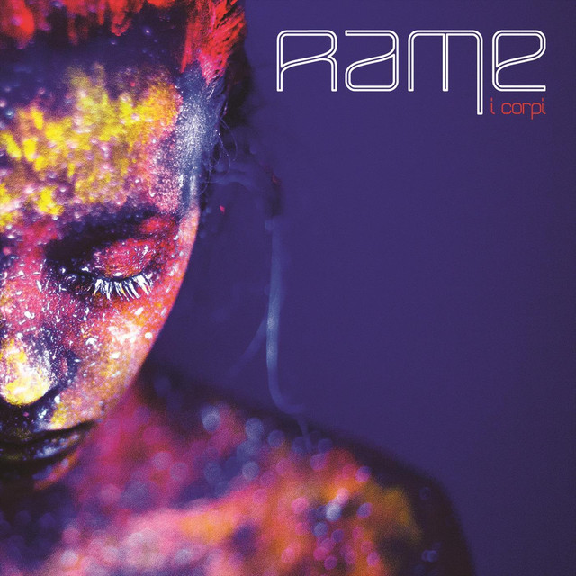 Rame tickets and 2019 tour dates