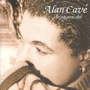ALAN CAVE LYRICS - SONGLYRICS.com