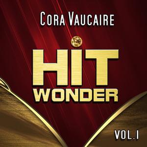 Hit Wonder: Cora Vaucaire, Vol. 1 album