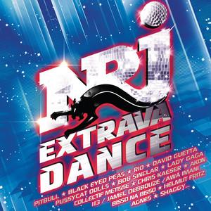 Nrj Extravadance album