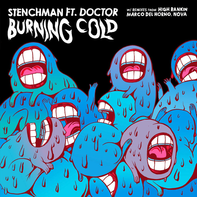 Stenchman tickets and 2019 tour dates