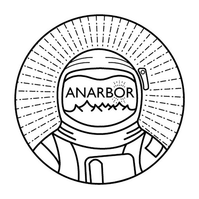 Anarbor