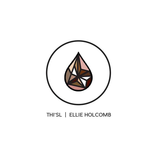 Tears (feat. Ellie Holcomb)