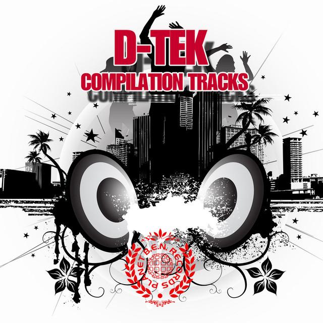 D-TEK tickets and 2019 tour dates