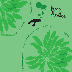 Danse Manatee - Animal Collective