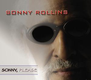 Sonny Please album