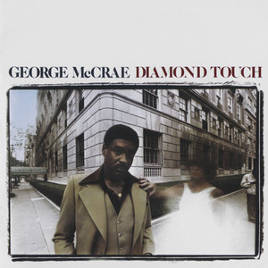Diamond Touch album