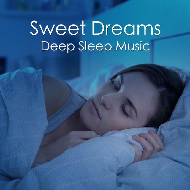 my favorite song essay Sleep and Dreams