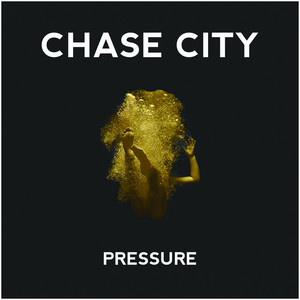 Chase City